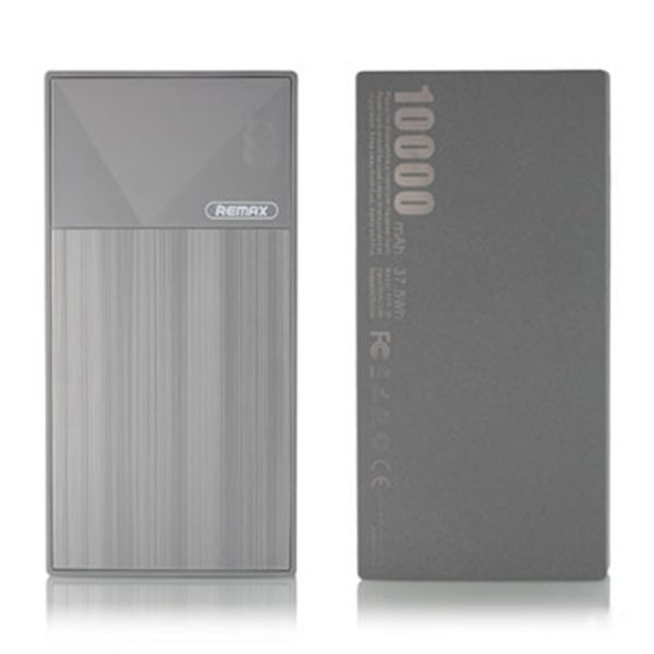 0013330_remax-powerbank-thoway-10000mah-rpp-55