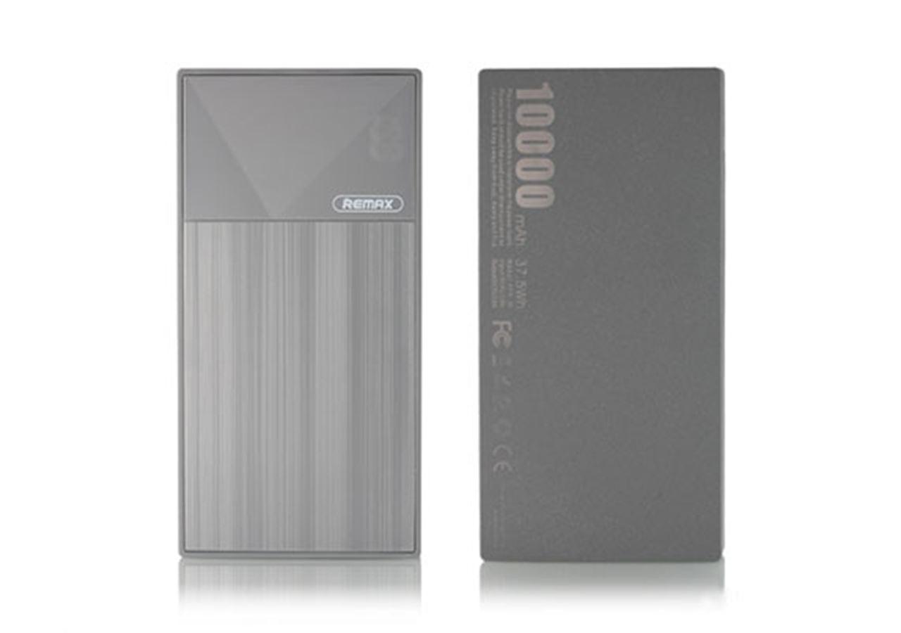 Remax Cable Rl 20s Dual 35mm To One Jack Grey Ashir Tech Corp Aux Audio Power Bank Rpp 55 Thoway Li Po 10000mah