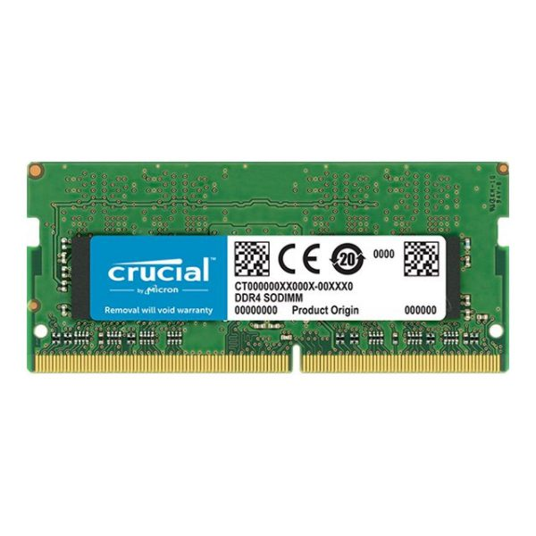 4gb-ddr4-2400-mt-s-pc4-19200-mem