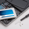 Crucial BX300 120GB SATA 2.5-inch 7mm (with 9.5mm adapter) Internal SSD3