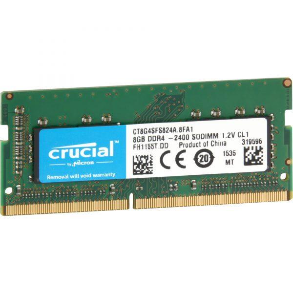Crucial_8GB_DDR4_2400_MT_S_1_2V_8GB_DDR4_2400MHz_m_dulo_de_memoria__Memoria_RAM@@idngcj20