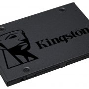 Kingston-A400