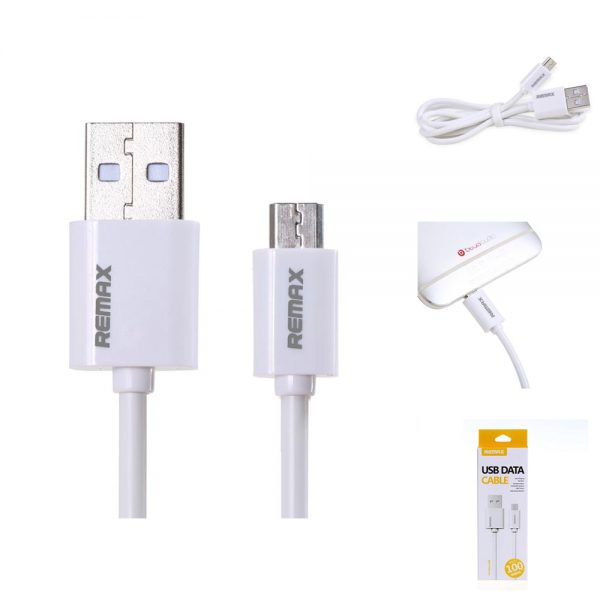 Original-REMAX-Fast-Charging-1-0m-High-Speed-Data-Charging-Micro-USB-Cable-for-SAMSUNG-MOTO_1024x1024