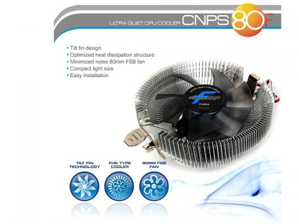 Presentacióncnps80f-bis