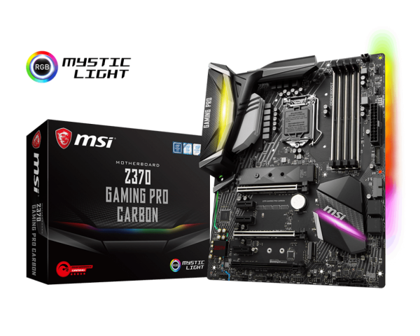 Z370-GAMING-PRO-CARBON