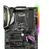 Z370-GAMING-PRO-CARBON1