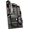 Z370-GAMING-PRO-CARBON2