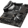 Z370-GAMING-PRO-CARBON3