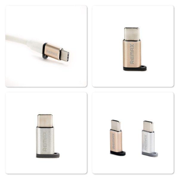 adaptador-micro-usb-tipo-c-remax-ra-usb1-mundoe-zona-norte-D_NQ_NP_928004-MLA27139425410_042018-F