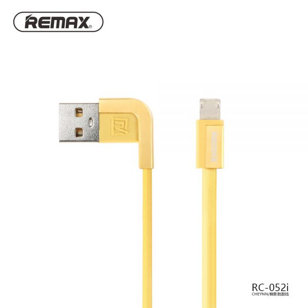 cable-para-iphone-D_NQ_NP_698112-MLA25926272264_082017-F