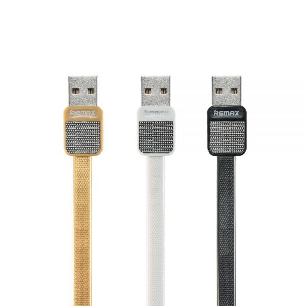 cable-remax-cable-platinum-rc-044i-kabel-remax-lightning-cable-kab-ecuberetail-1802-07-F230102_1
