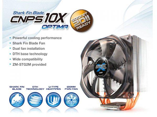 cnps10x–1