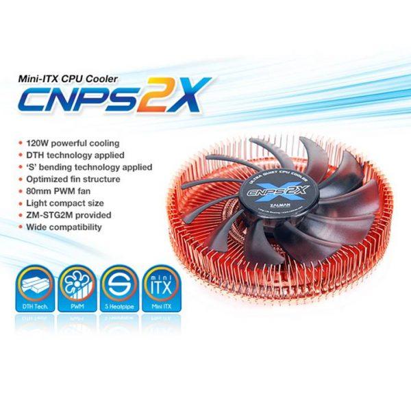 cnps2x-5