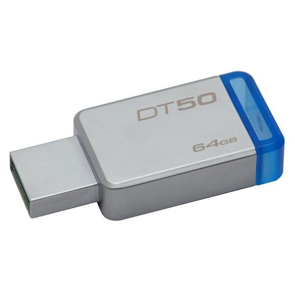 kingston-memoria-flash-usb-64gb-dt5064gb-cn-barulu-D_NQ_NP_786053-MCR27244065979_042018-F