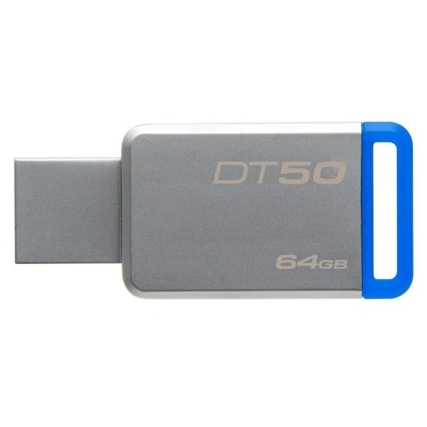 kingston-memoria-flash-usb-64gb-dt5064gb-cn-barulu-D_NQ_NP_800743-MCR27244065978_042018-F