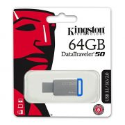 kingston-memoria-flash-usb-64gb-dt5064gb-cn-barulu-D_NQ_NP_933604-MCR27244065980_042018-F