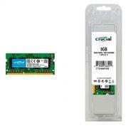 memoria-ram-sodimm-crucial-8gb-1x8gb-ddr3l-1600-D_NQ_NP_937732-MPE26593720177_012018-F