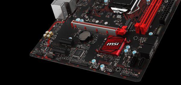 msi-b250m_gaming_pro-storage-hero