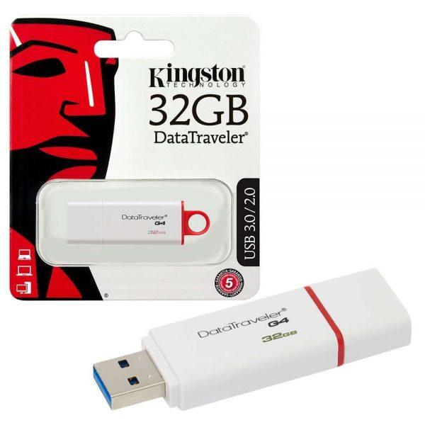 pen-drive-kingston-32gb-pendrive-32gb-D_NQ_NP_887969-MLA27143923152_042018-F