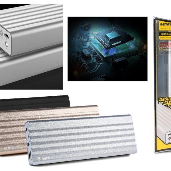 power-bank-remax-20000-mah-banco-de-poder-cargador-portatil-D_NQ_NP_785572-MCO25791720475_072017-F