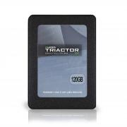 triactor-3dl-120gb-mknssdtr120gb-3dl_f