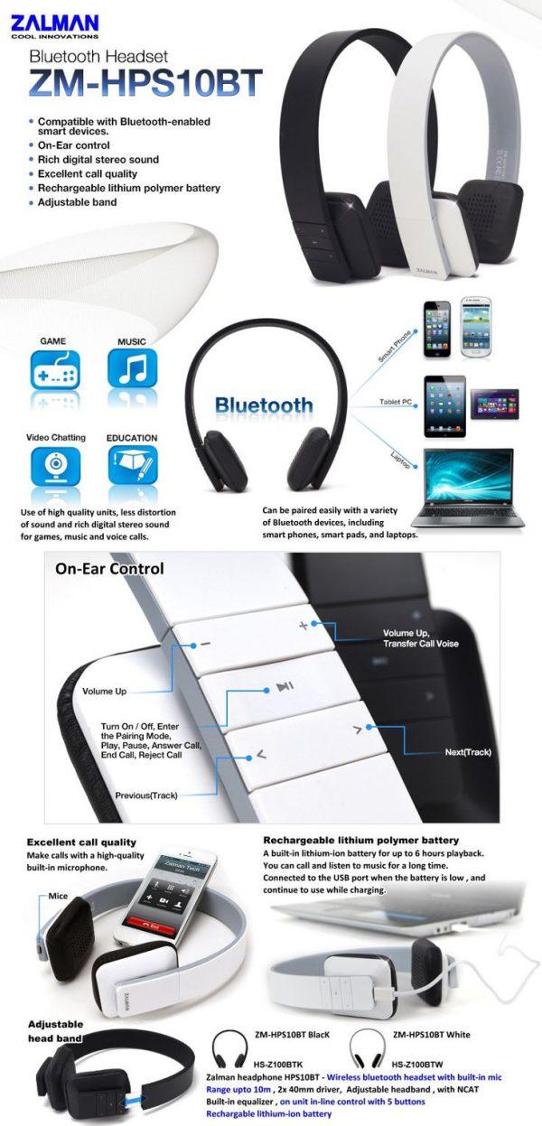 27c238492ecdaf3a3f954a26428a74cd–bluetooth-headphones-headset