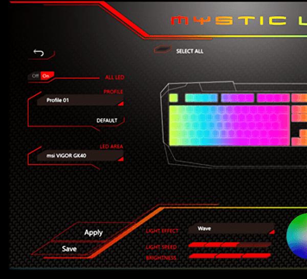 gk40-mystic