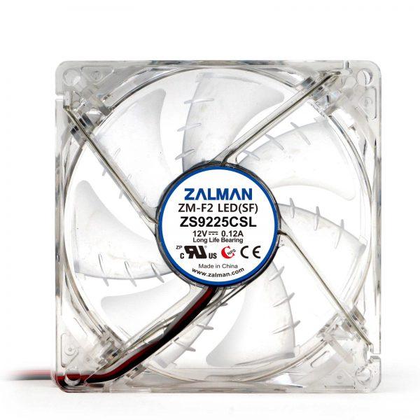 zm-fe-led-LD0001537458_2