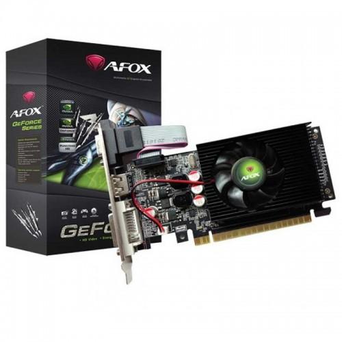 AFOX-GeForce-GT710-2GB-64-bit-DDR3-2-800×800-500×500