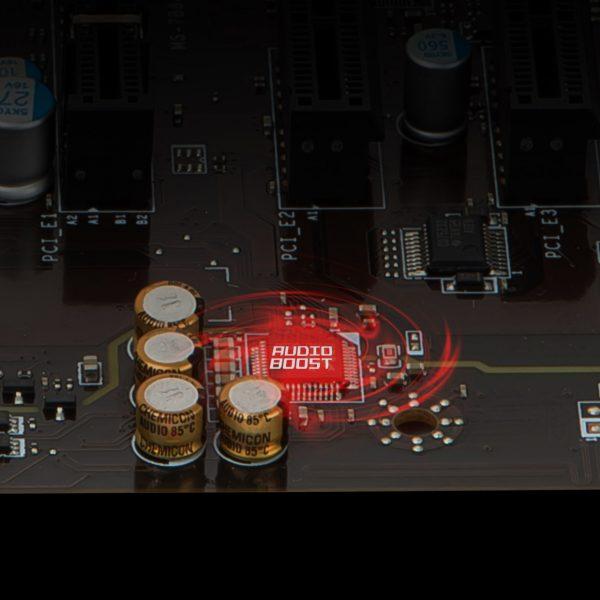 b450m-pro-m2-audio-3840