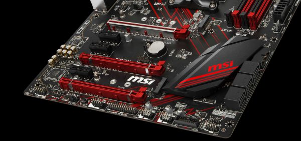 msi-x470-gaming-plus-storage01