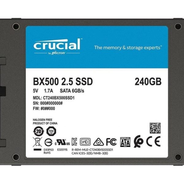 disco-duro-solido-ssd-crucial-240gb-ct240bx500ssd1-nuevo–D_NQ_NP_730209-MPE28209019715_092018-F