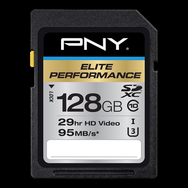 PNY-Flash-Memory-Cards-SDXC-Elite-Performance-Class-10-128GB-fr