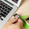 PNY-Flash-Memory-Cards-SDXC-Elite-Performance-Class-10-128GB-laptop-use