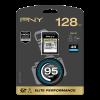PNY-Flash-Memory-Cards-SDXC-Elite-Performance-Class-10-128GB-pk