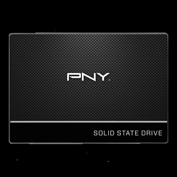 PNY-SSD-CS900-fr