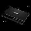 PNY-SSD-CS900-la