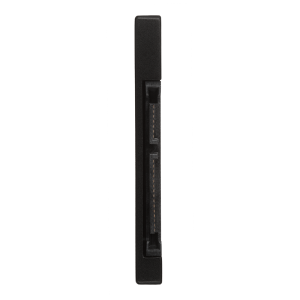 PNY-SSD-CS900-side