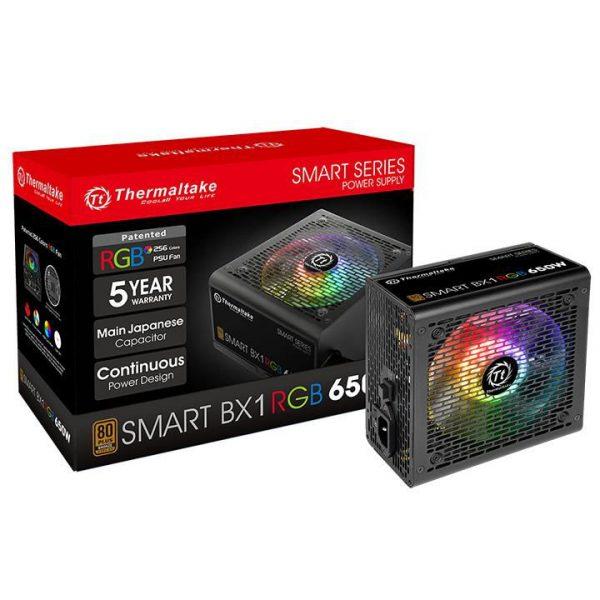 PS-SPR-0650NHSABx-1_d5bc2fbe6ff04866bb3affaf4f7a27c3_thum