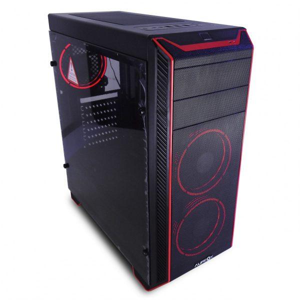 nb_gabinete-gamer-aureox-hebe-arx-340g_ver_c0983b0f113a7c6c4f1620dc288cd44c