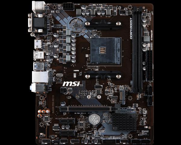 B450M PRO-M2 v21
